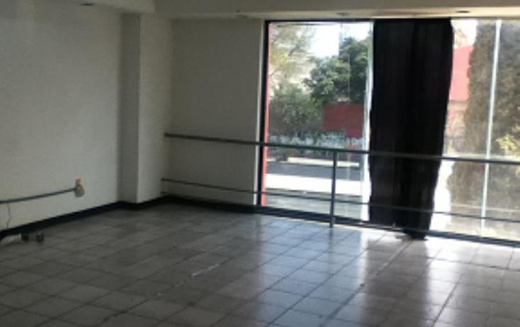 Foto de oficina en renta en  00, santa isabel industrial, iztapalapa, distrito federal, 1729540 No. 02