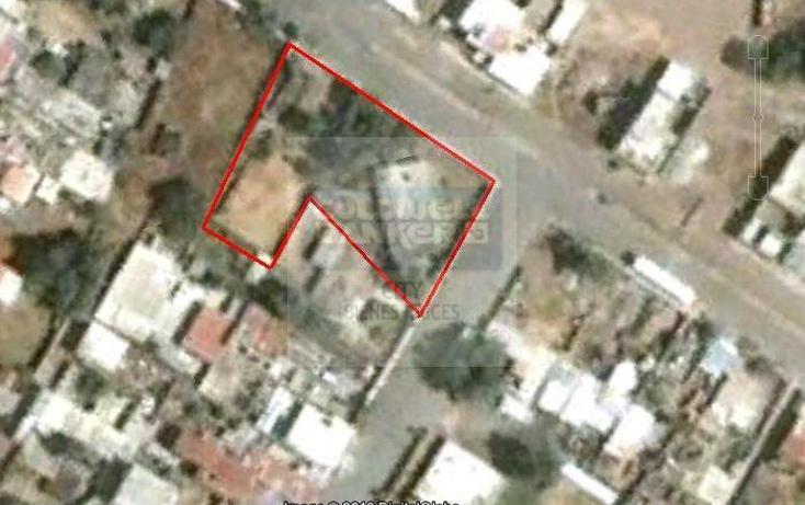 Foto de terreno habitacional en venta en  00, santa lucia, zumpango, méxico, 918397 No. 11