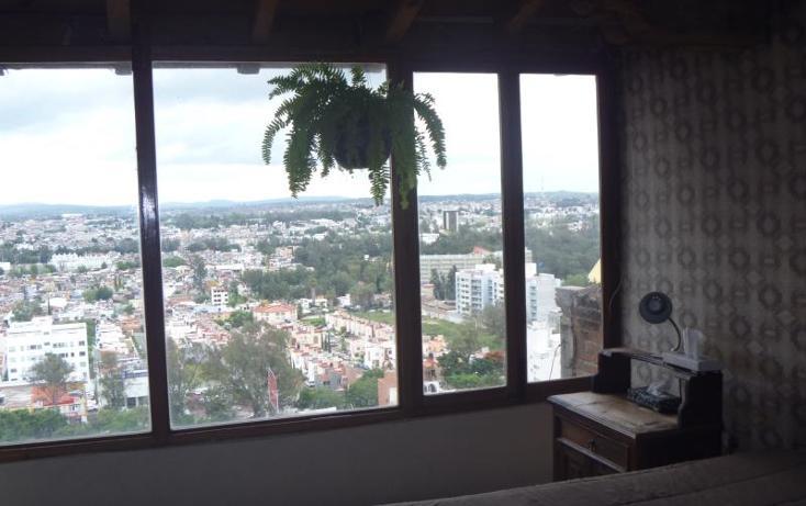 Foto de edificio en venta en  00, santa maria de guido, morelia, michoacán de ocampo, 625559 No. 04