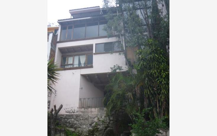 Foto de edificio en venta en  00, santa maria de guido, morelia, michoacán de ocampo, 625559 No. 05