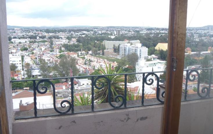 Foto de edificio en venta en  00, santa maria de guido, morelia, michoacán de ocampo, 625559 No. 09