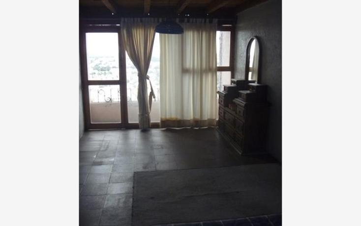 Foto de edificio en venta en  00, santa maria de guido, morelia, michoacán de ocampo, 625559 No. 10