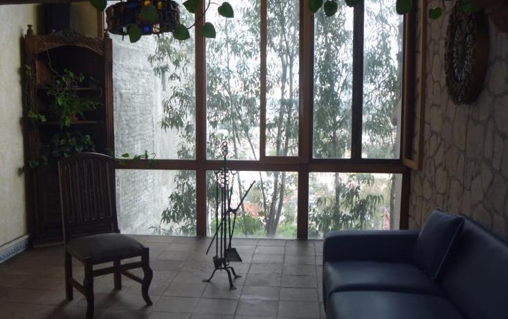 Foto de edificio en venta en  00, santa maria de guido, morelia, michoacán de ocampo, 625559 No. 11