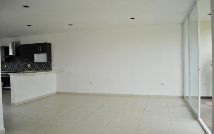 Foto de casa en venta en  00, santa mar?a, san mateo atenco, m?xico, 1900320 No. 04