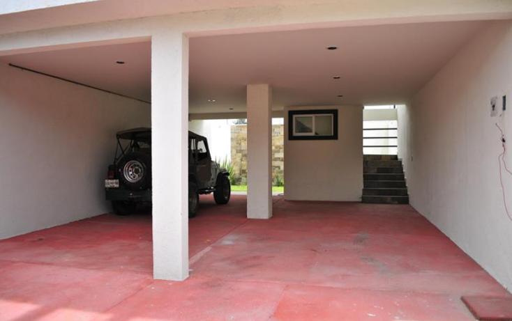 Foto de casa en venta en  00, santa mar?a, san mateo atenco, m?xico, 1900320 No. 07
