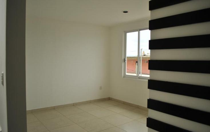 Foto de casa en venta en  00, santa maría, san mateo atenco, méxico, 1900338 No. 05