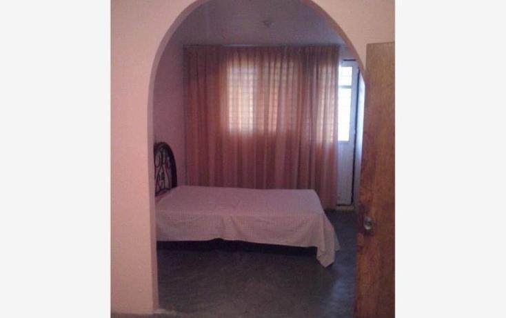 Foto de casa en venta en  00, santa maría tulpetlac, ecatepec de morelos, méxico, 802429 No. 06