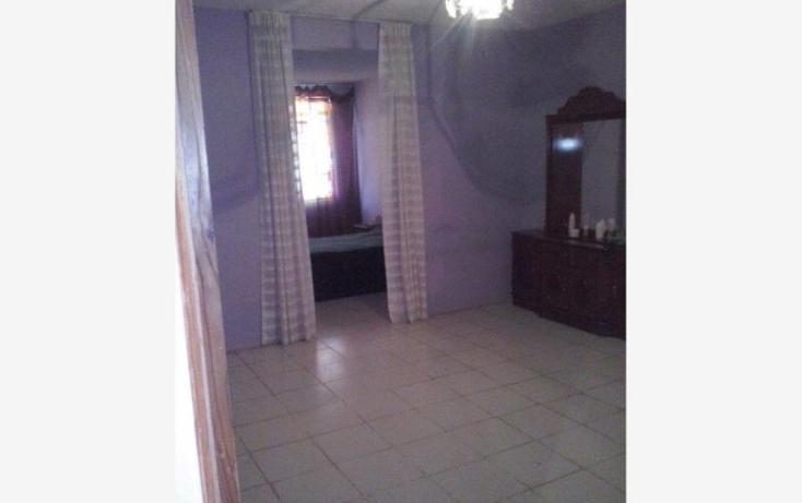 Foto de casa en venta en  00, santa maría tulpetlac, ecatepec de morelos, méxico, 802429 No. 07