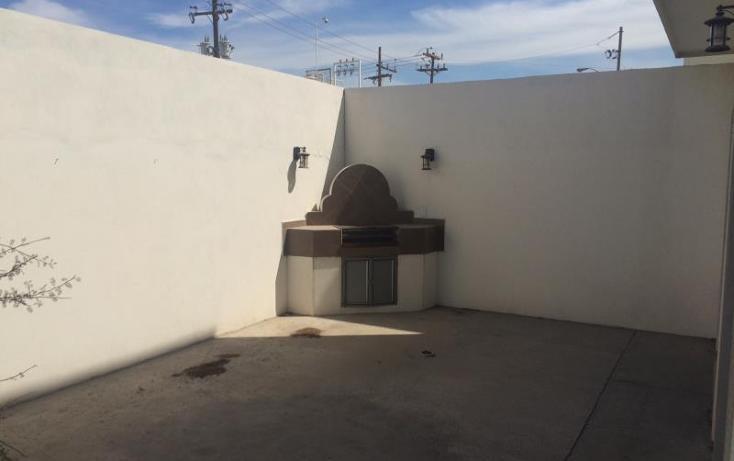 Foto de casa en venta en  00, santa rita, la paz, baja california sur, 1906752 No. 13