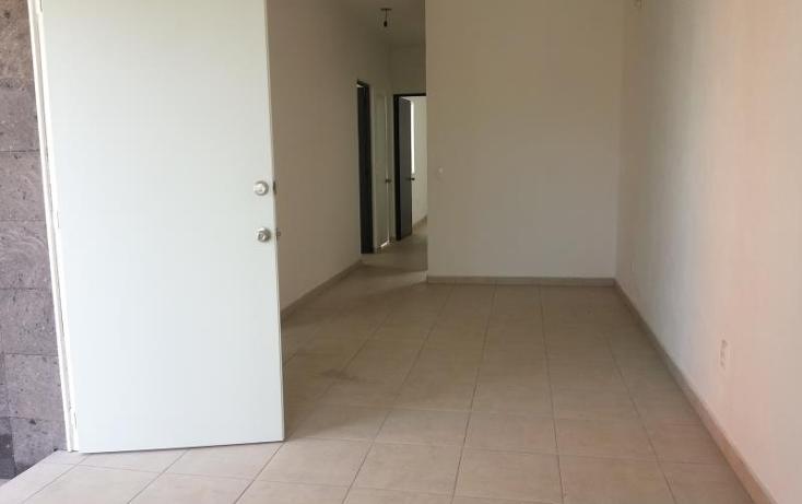 Foto de casa en venta en blanqueta 00, senderos de rancho blanco, villa de álvarez, colima, 903861 No. 03