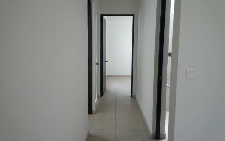 Foto de casa en venta en blanqueta 00, senderos de rancho blanco, villa de álvarez, colima, 903861 No. 04