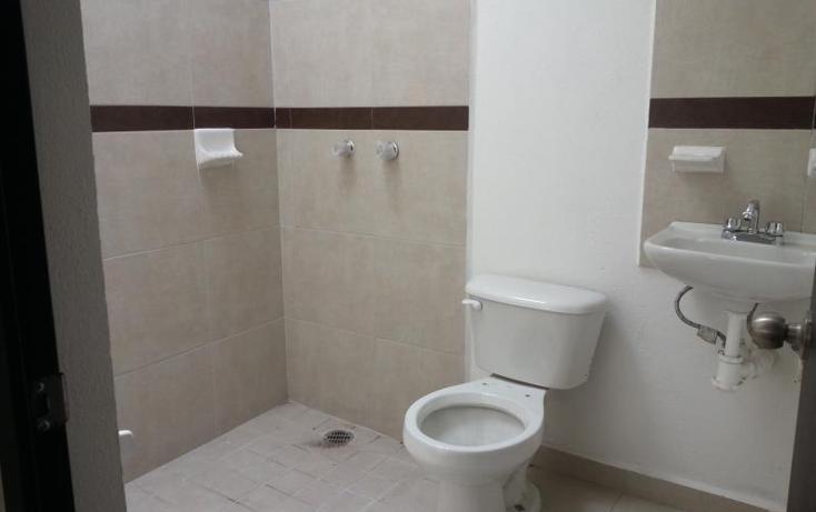 Foto de casa en venta en blanqueta 00, senderos de rancho blanco, villa de álvarez, colima, 903861 No. 05