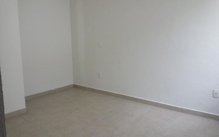 Foto de casa en venta en blanqueta 00, senderos de rancho blanco, villa de álvarez, colima, 903861 No. 06