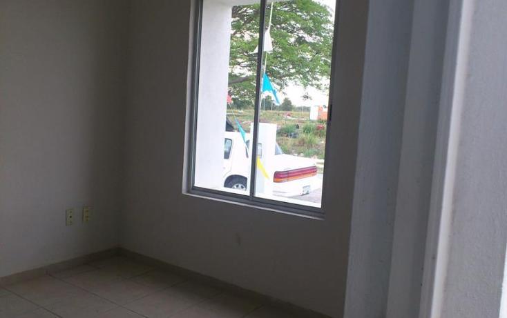 Foto de casa en venta en blanqueta 00, senderos de rancho blanco, villa de álvarez, colima, 903861 No. 07