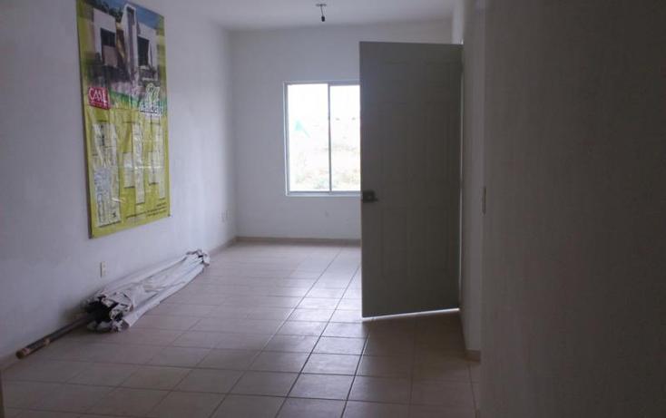 Foto de casa en venta en blanqueta 00, senderos de rancho blanco, villa de álvarez, colima, 903861 No. 08