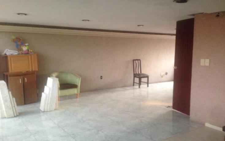 Foto de casa en venta en  00, sinatel, iztapalapa, distrito federal, 1571994 No. 05