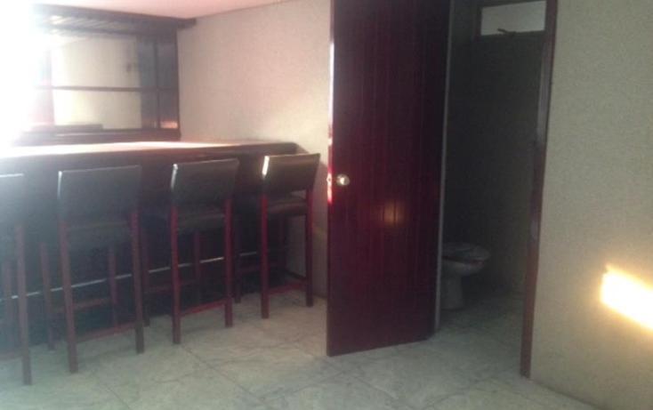Foto de casa en venta en  00, sinatel, iztapalapa, distrito federal, 1571994 No. 06