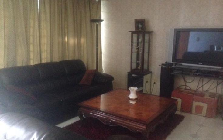 Foto de casa en venta en  00, sinatel, iztapalapa, distrito federal, 1571994 No. 07