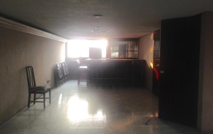 Foto de casa en venta en  00, sinatel, iztapalapa, distrito federal, 1571994 No. 12