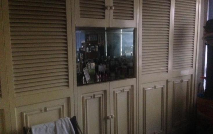 Foto de casa en venta en  00, sinatel, iztapalapa, distrito federal, 1571994 No. 16