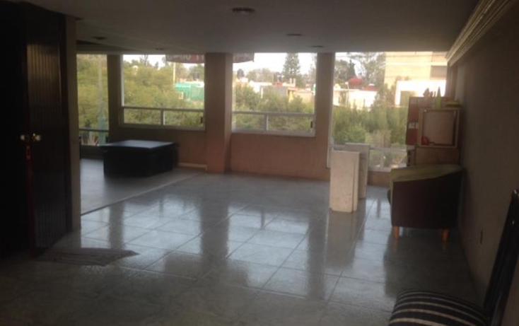 Foto de casa en venta en  00, sinatel, iztapalapa, distrito federal, 1571994 No. 20