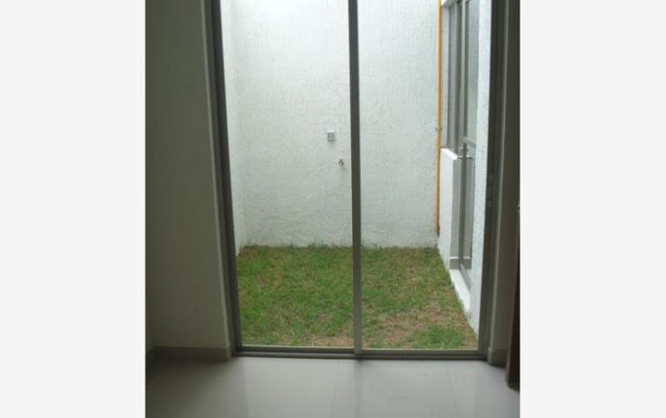 Foto de casa en venta en  00, solear torremolinos, morelia, michoacán de ocampo, 774927 No. 04