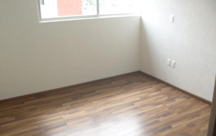 Foto de casa en venta en  00, solear torremolinos, morelia, michoacán de ocampo, 774927 No. 06
