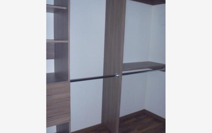 Foto de casa en venta en  00, solear torremolinos, morelia, michoacán de ocampo, 774927 No. 07