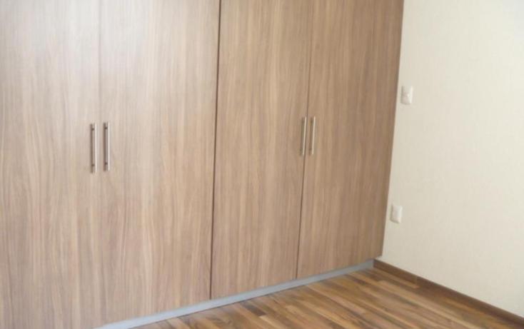 Foto de casa en venta en  00, solear torremolinos, morelia, michoacán de ocampo, 774927 No. 09