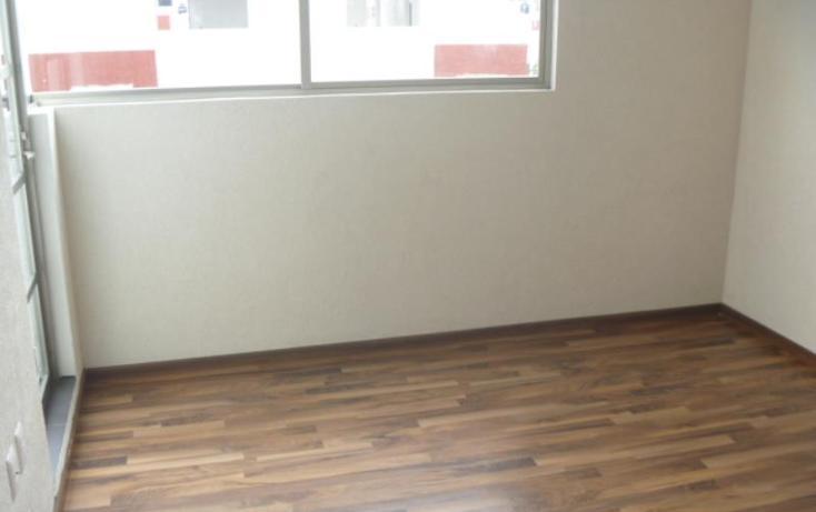Foto de casa en venta en  00, solear torremolinos, morelia, michoacán de ocampo, 774927 No. 10