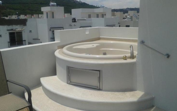 Foto de casa en venta en  00, sonterra, querétaro, querétaro, 970681 No. 05