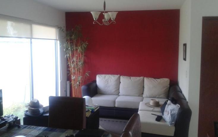 Foto de casa en venta en  00, sonterra, querétaro, querétaro, 970681 No. 08