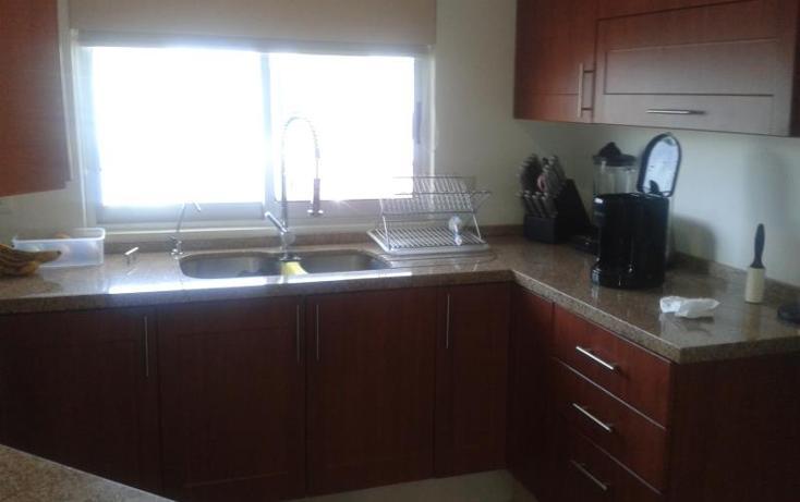 Foto de casa en venta en  00, sonterra, querétaro, querétaro, 970681 No. 10