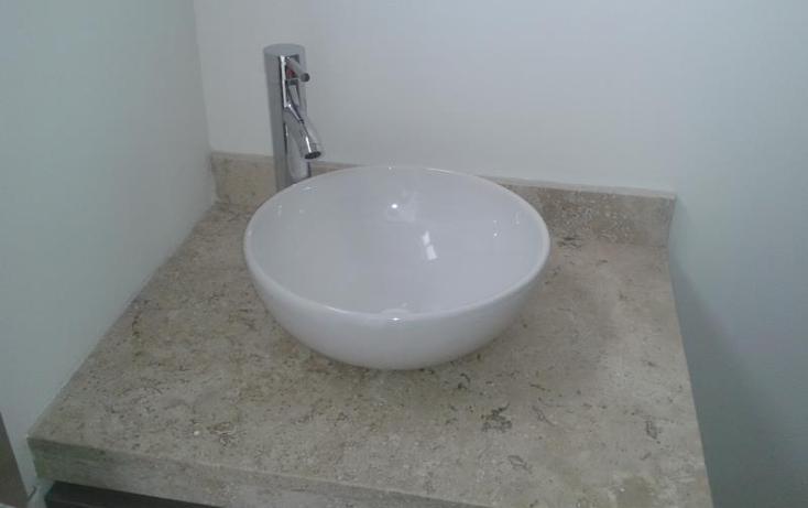 Foto de casa en venta en  00, sonterra, querétaro, querétaro, 970681 No. 12