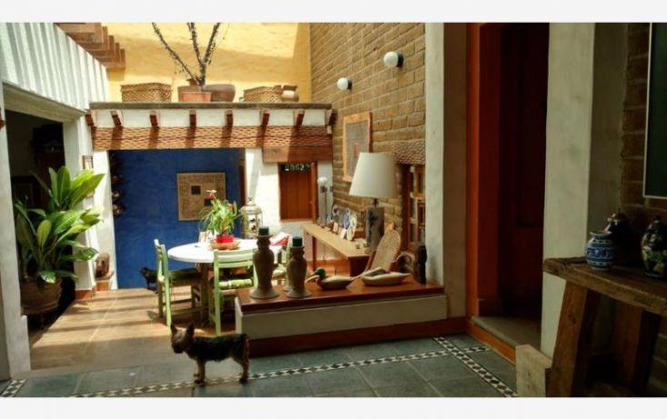 Foto de casa en venta en 00, sumiya, jiutepec, morelos, 1804952 no 02
