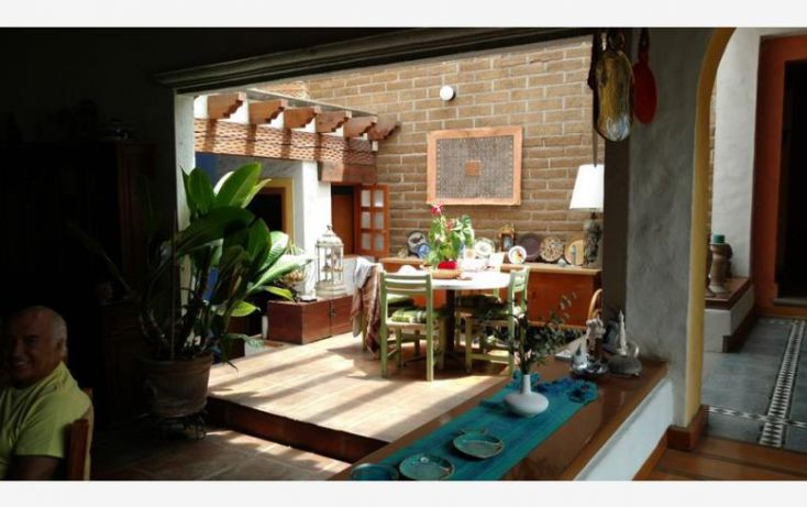 Foto de casa en venta en 00, sumiya, jiutepec, morelos, 1804952 no 04