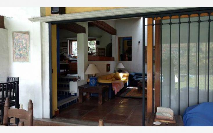 Foto de casa en venta en 00, sumiya, jiutepec, morelos, 1804952 no 05