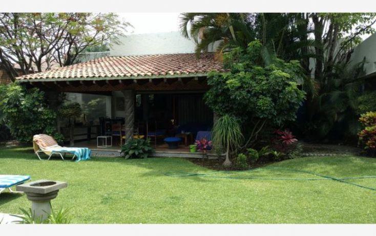 Foto de casa en venta en 00, sumiya, jiutepec, morelos, 1804952 no 06