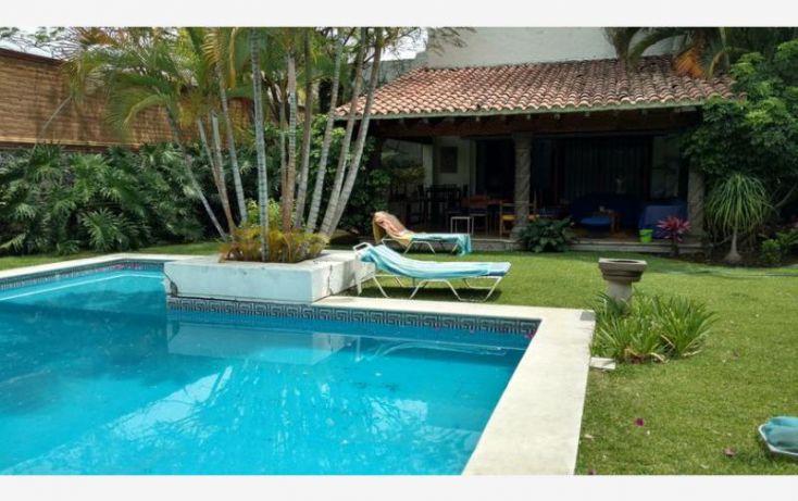 Foto de casa en venta en 00, sumiya, jiutepec, morelos, 1804952 no 07