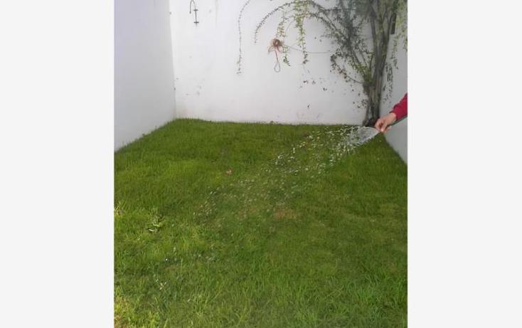 Foto de casa en venta en  00, tejeda, corregidora, quer?taro, 510573 No. 03