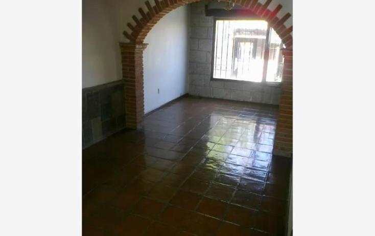 Foto de casa en venta en  00, tejeda, corregidora, quer?taro, 510573 No. 05