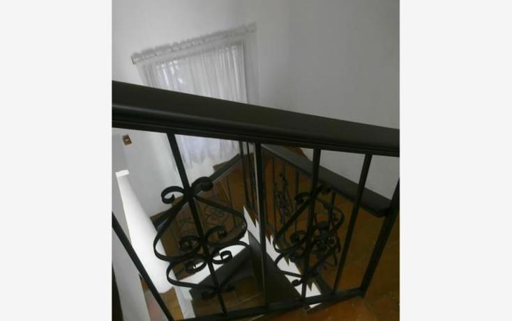 Foto de casa en venta en  00, tejeda, corregidora, quer?taro, 510573 No. 07