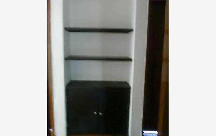Foto de casa en venta en  00, tejeda, corregidora, quer?taro, 510573 No. 08