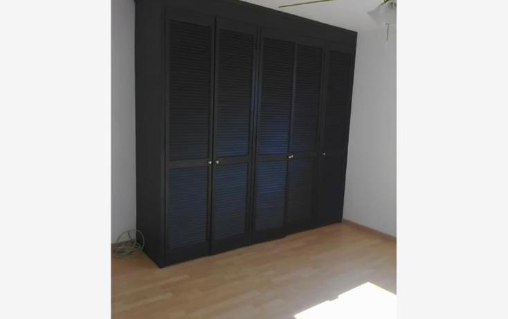 Foto de casa en venta en  00, tejeda, corregidora, quer?taro, 510573 No. 09