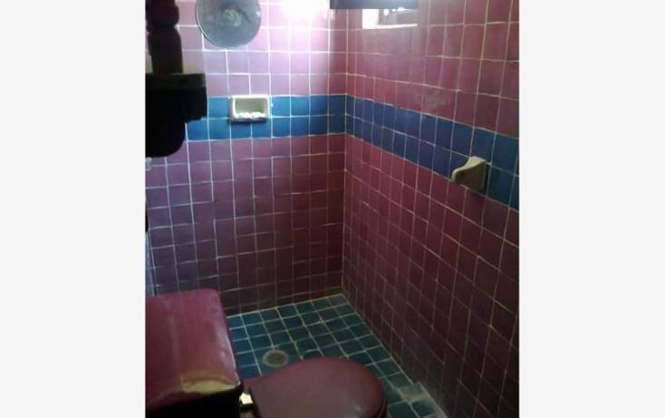 Foto de casa en venta en  00, tejeda, corregidora, quer?taro, 510573 No. 11