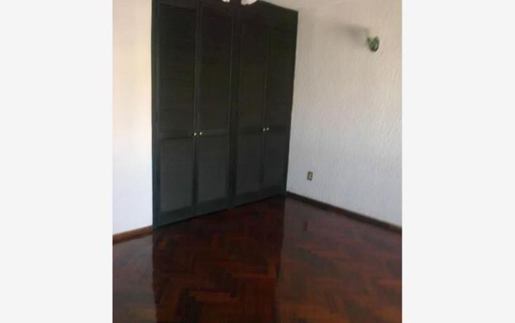 Foto de casa en venta en  00, tejeda, corregidora, quer?taro, 510573 No. 12