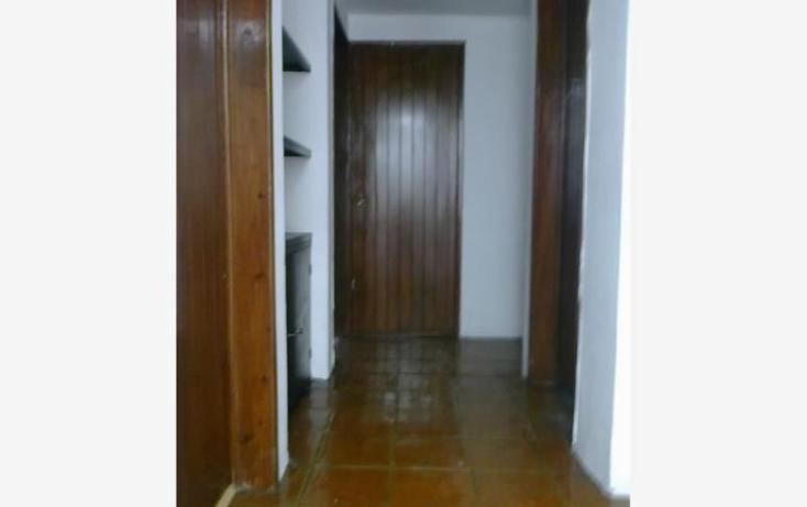 Foto de casa en venta en  00, tejeda, corregidora, quer?taro, 510573 No. 15