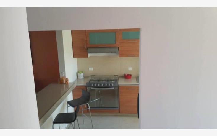 Foto de casa en venta en  00, temixco centro, temixco, morelos, 1846126 No. 03