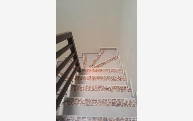 Foto de casa en venta en  00, temixco centro, temixco, morelos, 1846126 No. 04