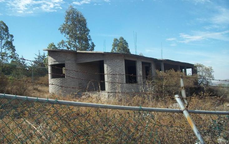 Foto de casa en venta en  00, tepetlaoxtoc de hidalgo, tepetlaoxtoc, m?xico, 382431 No. 01